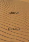 Abram_EricdeRooij