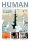 human22014