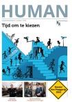 Human_2013