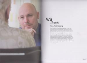 Brochure HV