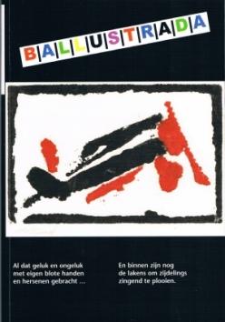 ballustrada-jrg30